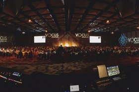 Vocus Communications