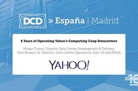 Ponencia Yahoo! DCD Madrid 2017 - w_FfcL6YRTU