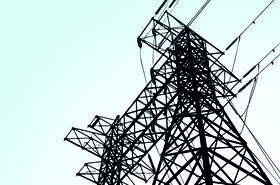 watts up power electricity