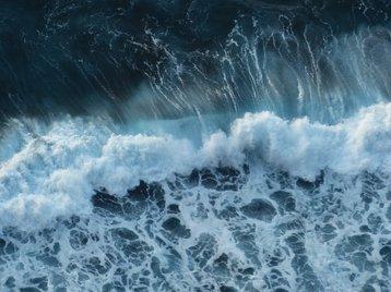 Ocean Swell - Stock .jpg