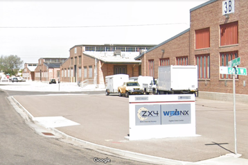 wbnx ogden data center google street view.png