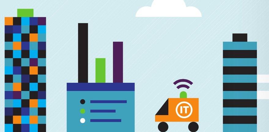 web services lead image