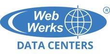 webwerks_349x175.jpg