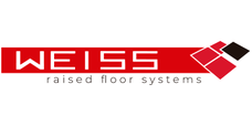 weiss logo 349x175.png