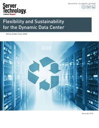 white-paper_flexibility-and-sustainability-for-the-dynamic-datacenter_v04 (1)-page-001.jpg