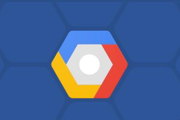 Google Compute Platform