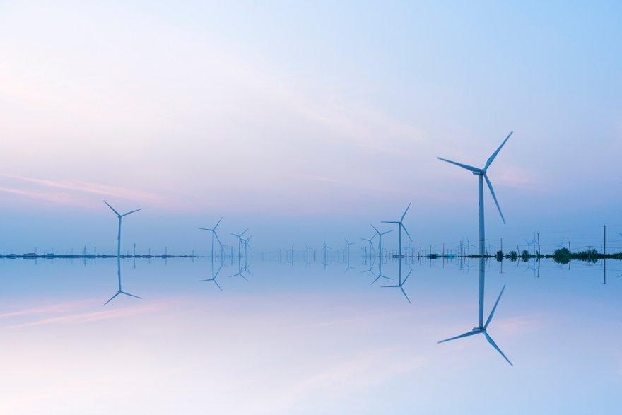 wind-power-supply-chain-challenges-1.jpg