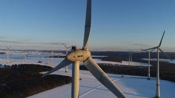 windCORES Zattoo WestfalenWind Turbine.JPG