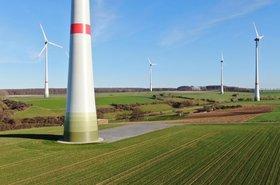 windCORES Zattoo WestfalenWind Turbine II .JPG