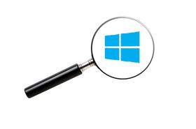 Windows Nano Server