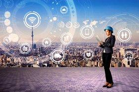 wireless_network_iot_internet_of_things_edge_computing_data_analytics__industrial_management_thinkstock_824082860_3x2_1200x800-100736487-large.jpg