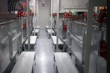 liquidstack cooling system.webp