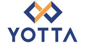 yotta-349x175.jpg