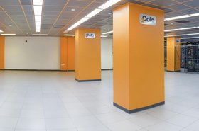 Zayo Group's zColo business expands its presence in Denver with new colocation operation