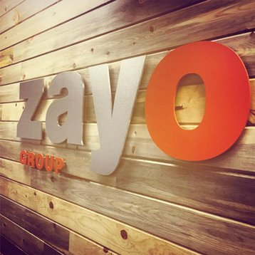 Zayo gets European fiber, facilities with the acquisition of