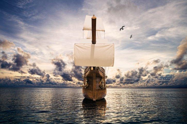 quickbooks pirate bay