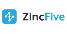 zincfive 349x175.png