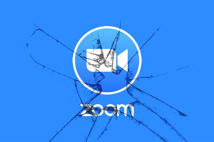 zoom broken 2.jpg