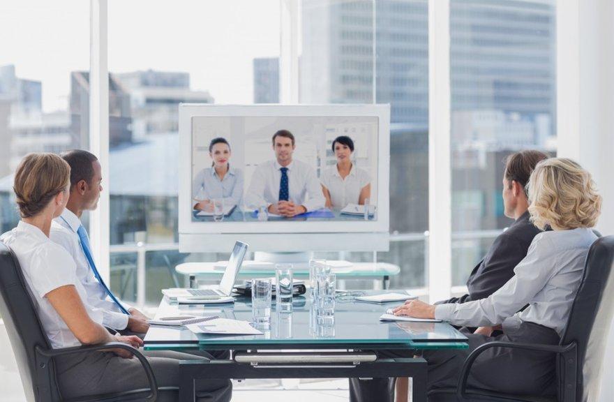 zoom business meeting.jpg